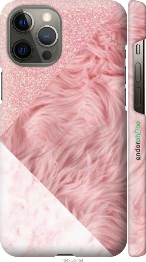 Розовые текстуры